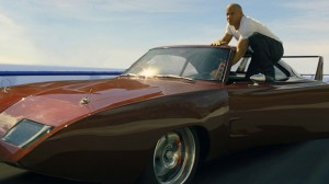 fast-and-furious-6-daytona-brown-w